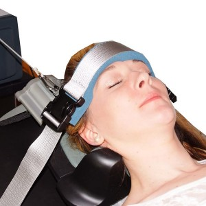 KDT Neural Flex Cervical Unit